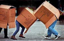 Cardboard_boxes_2
