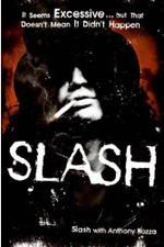 Slash_2