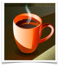 Cup_of_life_4