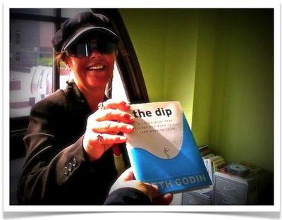 Sharing_the_dip_3