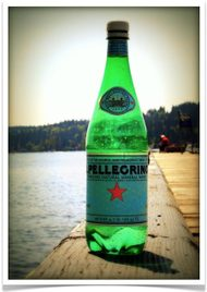 Pellegrino_bottle_2