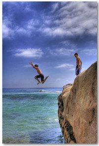Jump_jump