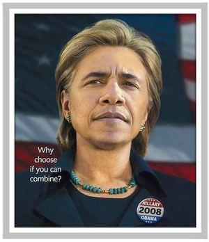 Democrats_combined_3