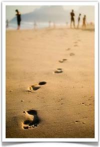 Fottprints_we_leave_behind